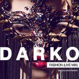 Darko - Livefashion