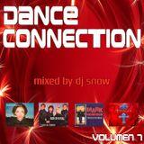 Dance Connection Vol. 7 [Audio Illusion Version] (2018)