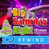 The Saturday Night Rewind 10pm 16-12-2017