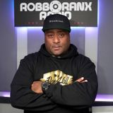 DANCEHALL 360 SHOW - (07/03/19) ROBBO RANX