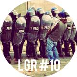 Odiggity - Let's Get Ravey Vol. 10