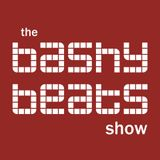 Dazzler on The Bashy Beats Show