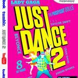 JUST DANCE 2 ( Tambayan 101.9 Budots Budots Mixset)