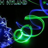 Liam Hylands Special End Of Term Live Mix For Seevic College