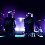 Daft Punk My Top 10 - By Javifri