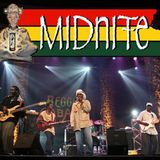 Midnite - Reggae on the River 2012