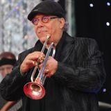 LW-25/12/16 Christmas Special interviews to Arturo Sandoval, Arturo O'Farrill, Meta Meta, + Nomade O
