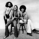 Rock Emotions - 46 - Grand Funk Railroad