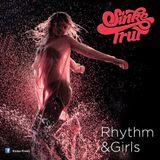 Sinke Fresh - Rhythm 'n' Girls