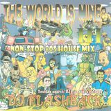 The World is mine V3 (80s mix)