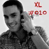 John's Trance XL Mix Episode 010