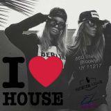 2014 - SET I LOVE HOUSE 5º DJ RODRIGUINHO EXTASE