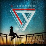 Late at night of youth(Dragon Ash mix6)