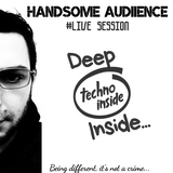 Deep Inside #Techno is my Addiction - Chapter 6