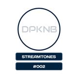 Streamtones 002
