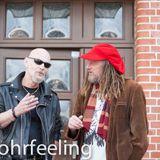 Amokalex & Frank Stoner Show feat. Michael a.d.F. Grawe