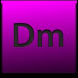 DM START