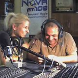 NovaOnAir-Ennitime+G.Polizos-120617
