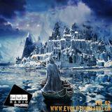 Melodic (Varius) Metal - Ballads_by_oddy_ko_evolutionradio vol. 02