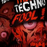 Pirat @ This Is Techno Fool