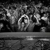 Ibiza 2014 End of Year Tech House & Deep House Mix