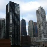 Chicago House Music 2