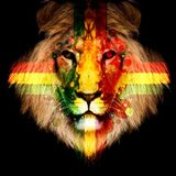 Jamaican Holidays: Jah Rastafari (Part II)