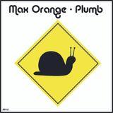 Max Orange - Plumb
