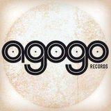 FF22012016 : Freestyle Focus > AGoGo Records