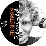 Ed Sheeran Remixed