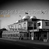 sharing the soul special cleethorpes part 2