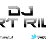 """IN DA HOUSE"" WITH DJ KURT RILEY (VOL 1)"