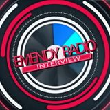 Saxtion - House Head Interview with DJ Chievosky (Emendy Radio)
