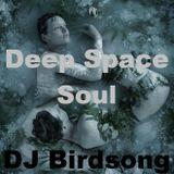 Deep Space Soul