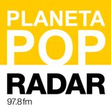 PPRadar#170