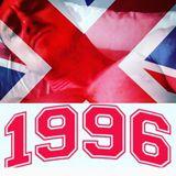 1996 BITCHES!! Part 1