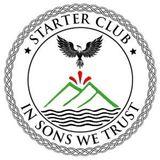 Radio Starte Club -  Puntata 9