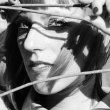 Andrea Cichecki - Live Mix #4 @ Soulmates, Klunkerkranich Berlin