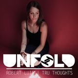 Tru Thoughts Presents Unfold 20.10.19 with Rhi, Paul Epworth, Sun Ra