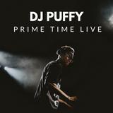 Prime Time Live 066