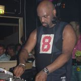 Frankie Knuckles - Live @ The Sound Factory, NY 08.04.91 Part1