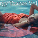 Pencho Tod ( DJ Energy- BG ) - Energy Trance Vol 467