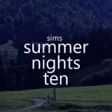 summer nights ten