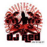 DJ Red's Old School R&B Mix