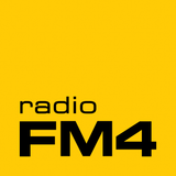 ROMAN FLIEDL - LIVE AT DKM Radio FM4 - March 30 2014