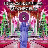 New Millennium Psychedelia, Volume 5