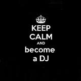 """DJ TRUMP MAY 2017 """" HQ """""""