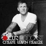 Torsten Kanzler - CLR Podcast 201 - 31-12-2012