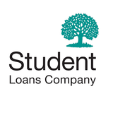 Ask Sarah with @Savvy_woman on @ShareRadioUK answering your questions about #StudentLoans with John