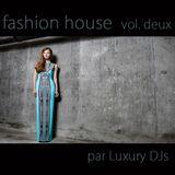Paris Runway by Luxury DJs